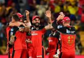 Indian Premier League On A Sticky Wicket Due To Sluggish Indian Economy Growth: Report