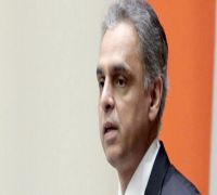 'They May Stoop Low, India Will Soar High': Syed Akbaruddin On Pakistan Raising Kashmir At UNGA