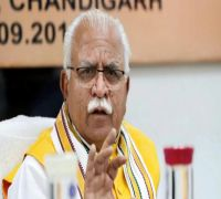 Haryana Assembly Elections: Huge Setback For Congress, INLD As Top Leaders Join BJP