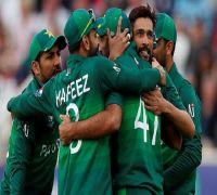 Misbah-ul-Haq Highlights Key Factors Behind Pakistan Team Selection For Sri Lanka Series