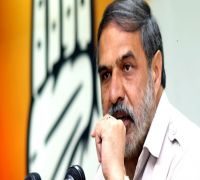 'Star Campaigner' In US Elections': Congress' Dig At Modi Over 'Abki Baar Trump Sarkar' Remark