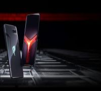 Asus Rog Phone 2 Launched In India, Price, Specifications INSIDE