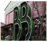 'Bigg Boss 13' House Goes Environmental Friendly