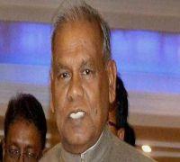 Rift In Grand Alliance Ahead Of Bypolls In Bihar, Manjhi Adamant On Contesting Nathdwara