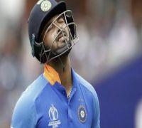 Rishabh Pant Should Drop Down From No.4: VVS Laxman's Advice For Regaining Form