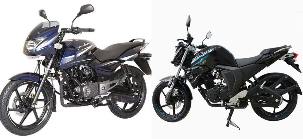 List Of Motorcycles Available For Sale With Huge Discounts (File Photo)