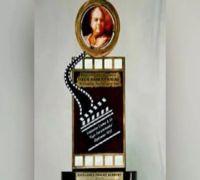Amitabh Bachchan To Get Dadasaheb Phalke Award: Here's Complete List Of Winners