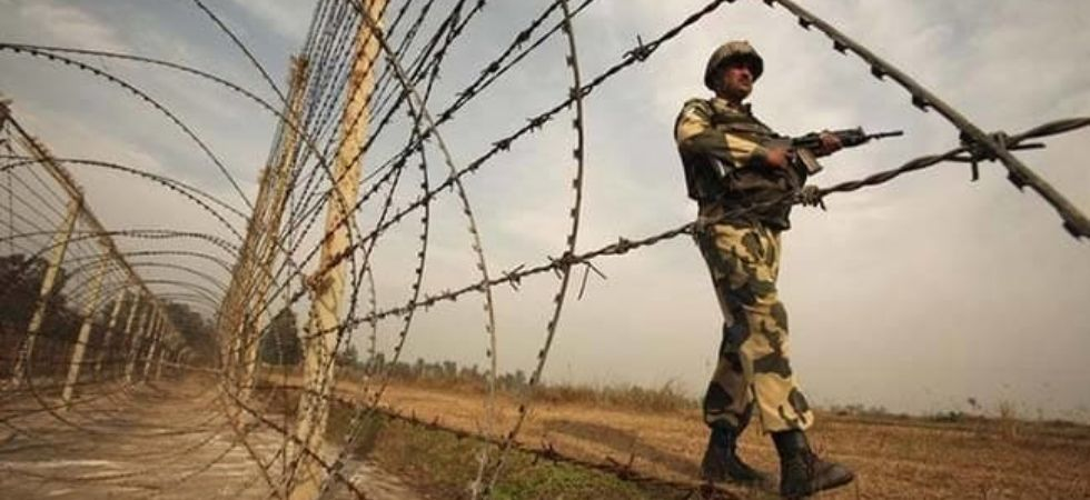 """Indian Army Chief's statement on the reactivation of terror camp in Balakot is """"completely baseless"""", Pakistan's Foreign Office said in a statement"""