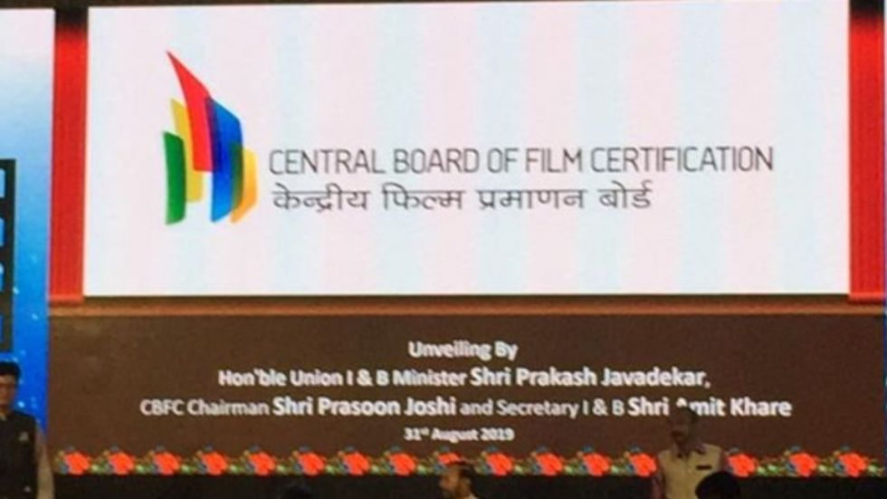 CBFC Review Necessary If Subtitles Altered After Film Is Certified: HC