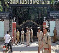CBI Officer Investigating Rakesh Asthana Corruption Case Applies For VRS