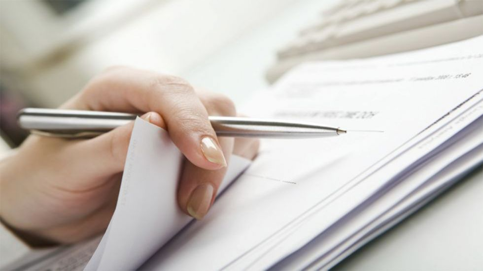 CBSE CTET December 2019 Registration Process Ends Today. (File Photo)