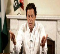 Imran Khan Admits Pakistan's Failure On Kashmir, Says 'No Pressure On Modi Yet'