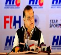 Narinder Batra Says Commonwealth Games 'Waste Of Time', Athletes React Furiously