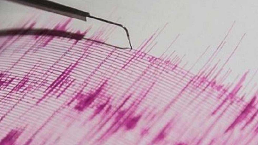 Earthquake shakes Pakistan again, epicenter at 79 km south-east of Rawalpindi