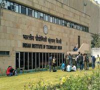 JNU Inks MoU With IIT-Delhi For Various Disciplines