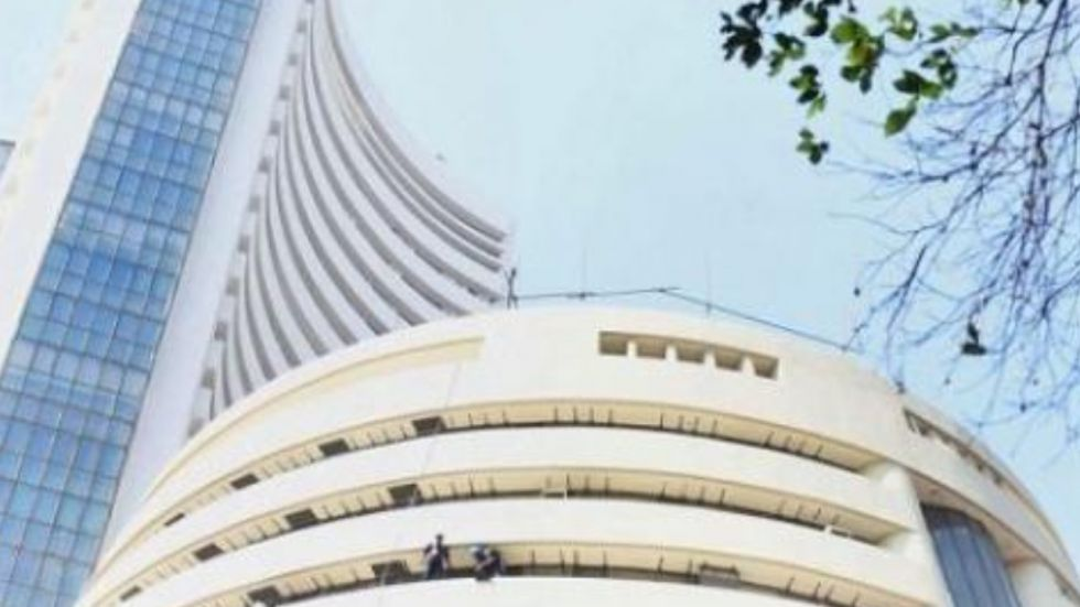 Sensex and Nifty rose opened in green on Thursday (Image: PTI File)