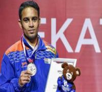 'Indian Boxing Headed In Right Direction, Will Do Well In 2020 Tokyo Olympics'