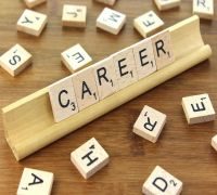 Lucrative Career Options After Class 12, No. 3 Will Amaze You