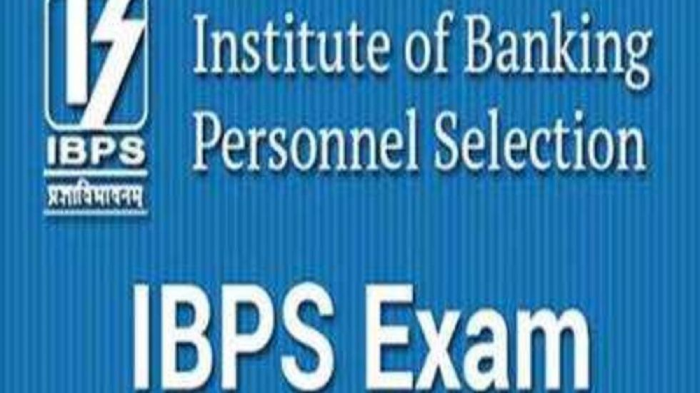 IBPS PO Prelims Admit Card 2019 To Release Soon, Check New Dates Here. (File Photo)