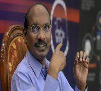 Gaganyaan Mission: 12 Indian Astronauts To Visit Russia For Training, Says ISRO Chief K Sivan