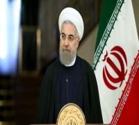 Iranian Prez Rouhani Demands Proof In Support Of Iran's Involvement In Saudi Oil Attacks