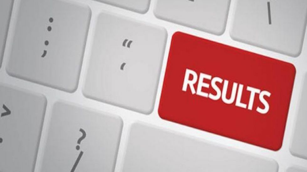 RSCIT Result, Answer Key 2019 Released, Get Details Here. (File Photo)