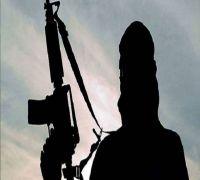 Suspected Jaish Terrorist Arrested From Ambala Cantonment Area