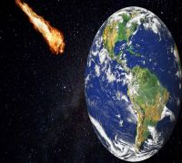 Asteroid 1998 HL1 To Come VERY Close To Earth In Less Than A Month, Will It hit us?