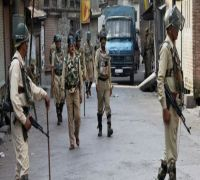 After Imran Khan's UNGA Speech, Protests In Kashmir, Authorities Reimpose Restrictions