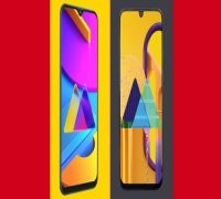 Samsung Galaxy M30s, M10s Now Available For Sale In India: Details Inside