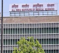 AIIMS Nursing Officer Merit List 2019 Released, Get Rank Details Here
