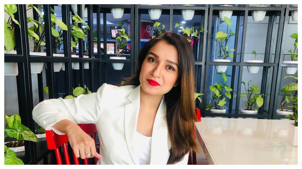Everything about Shefali Bhagga, The New Face In Bigg Boss 13 (Photo: Instagram)