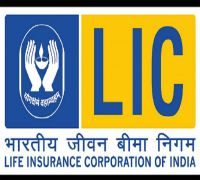 Hurry! LIC Assistant Recruitment 2019: Registration Closing Today; Apply At licindia.in