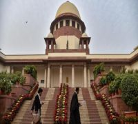 Don't Want To Take Part In Ayodhya Case Mediation Process: 'Ram Lalla' Counsel To Top Court