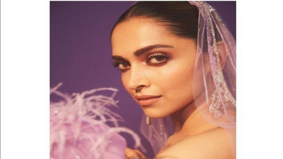 Deepika Padukone Shares Her Report Card And Remarks On It Are Intriguing