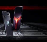 Asus ROG Phone 2 Deliveries To Begin On October 8: Specs, Features, Price Inside