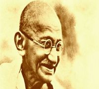 Gandhi Jayanti: From Truth To Forgiveness – 10 Quotes By Mahatama Gandhi
