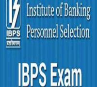 IBPS RRB Clerk Office Assistant 2019 Prelims Result Declared, Check Result At ibps.in