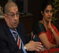 Family Time In BCCI - This Former MCA President Highlights How Lodha Reforms Have 'Fallen Flat'