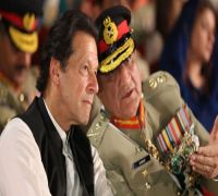 Pakistan: Army Chief Bajwa's High-Level Business Meeting Sparks Talks Of Coup Against Imran Khan