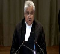 'Pakistan's Reaction To Article 370 Move A Sign Of...': Senior Lawyer Harish Salve