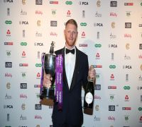 Ben Stokes, World Cup And Ashes Hero, Gets THIS Special Award After End Of England's International Summer