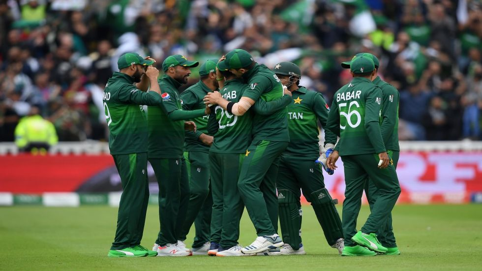Pakistan will tour the Netherlands for ODIs for the first time and play T20Is in Ireland.