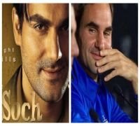 Roger Federer Asks For Bollywood Movie Suggestions, Netizens Have Arbaaz Khan Movies In Mind