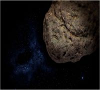 Asteroid 2017 TJ4: NASA Estimates Space Rock To Approach Earth Today At 19,863MPH – Will It Hit?