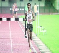 Avinash Sable Qualifies For Tokyo Olympics Despite Poor Show In World Athletics Championship