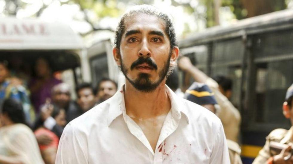 Dev Patel To Star In Hotel Mumbai.