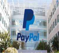 PayPal abandons Facebook-backed Libra cryptocurrency Group