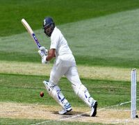 Rohit Sharma Becomes India's Biggest Six-Hitting Monster Across All Formats
