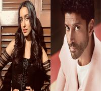 From Farhan Akhtar To Shraddha Kapoor: Bollywood Celebs Express Anger Over Cutting Of Trees In Aarey